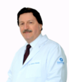 Dr. Eduardo Berodia