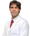 Heitor Augusto Almeida Ribeiro Filho: Oftalmologista