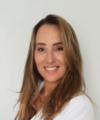 Josete Mendes Ferreira Matienzo: Oftalmologista