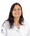 Dra. Lia Paula Miranda Aguiar