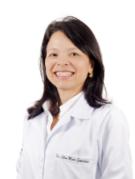 Dra. Lilian Midori Sameshima Aquino
