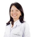 Lilian Midori Sameshima Aquino - BoaConsulta