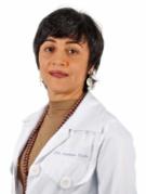 Maria Lusinete Neves Varjao