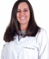 Maria Zelia Ferreira Drummond - BoaConsulta