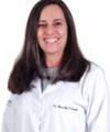 Maria Zelia Ferreira Drummond: Oftalmologista
