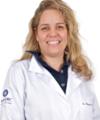 Mariangela Suarez Pinheiro Guimaraes: Oftalmologista