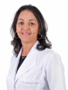 Marlucia Neves Varjao