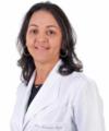 Marlucia Neves Varjao - BoaConsulta