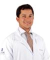 Dr. Mauricio Bastos Correia