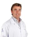 Dr. Maximo Manfredi