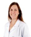 Dra. Monica Mayoral Pedroso Weyll