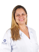 Roberlene De Andrade Santos Medeiros