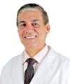 Dr. Ruy Novais Cunha