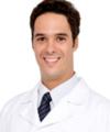 Dr. Ruy Novais Cunha Filho
