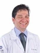 Sergei Silva Serafim Machado
