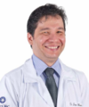 Dr. Sergei Silva Serafim Machado
