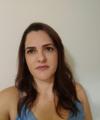Ana Paula Figueira Prudencio Da Silva - BoaConsulta