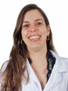 Simone Lisboa Queiroz