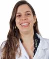 Simone Lisboa Queiroz - BoaConsulta