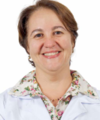 Vania Delfina Borba Goncalves: Anestesista