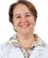 Dra. Vania Delfina Borba Goncalves