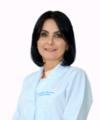 Paula Andreia Barbosa Figueiredo: Oftalmologista