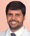 Allan Wilson Ramos Cavalcante: Oftalmologista