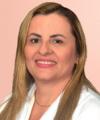 Ana Marcia De Amorim Almeida Costa