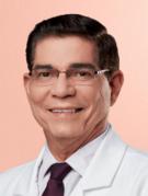 Dalton De Oliveira Ramos