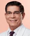 Dalton De Oliveira Ramos - BoaConsulta