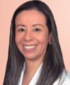 Daniela Sampaio Silva Goncalves - BoaConsulta