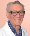 Everaldo Lemos - BoaConsulta