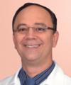 Dr. Fabio Guerreiro De Lima