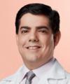 Isaac Carvalho De Oliveira Ramos