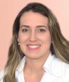 Luciana Freitas Tenorio - BoaConsulta
