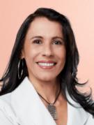 Raquel Arruda Silva