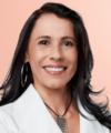 Raquel Arruda Silva - BoaConsulta