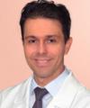 Dr. Richardson Soares Emidio