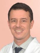 Rodrigo Carvalho Monteiro