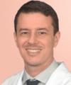 Rodrigo Carvalho Monteiro - BoaConsulta