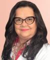 Sheila Mota Cavalcante - BoaConsulta