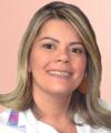 Sarelena Vanderlei Alves: Oftalmologista