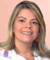 Sarelena Vanderlei Alves - BoaConsulta