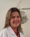 Ana Claudia Moura Fiuza - BoaConsulta