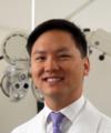 Dr. Daniel Moon Lee