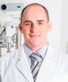 Dr. Edenilson Dos Santos Carvalho Junior