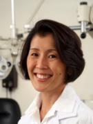 Erika Miura