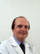 Henrique Cesar Vianna Magalhaes