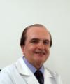 Dr. Henrique Cesar Vianna Magalhaes