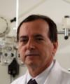 Dr. Jose Geraldo Pereira